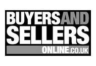 Buyersandsellersonline Uk Coupon Codes June 2019