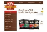 Buykettlechips Coupon Codes June 2019