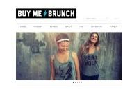 Buymebrunch Coupon Codes January 2019