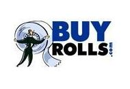 Buy Rolls Coupon Codes December 2018