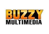 Buzzy Multimedia Coupon Codes February 2020