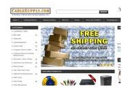 Cablesupply Coupon Codes April 2021