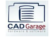 Cad Garage Coupon Codes May 2019
