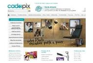 Cadopix Coupon Codes October 2019