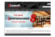Cadsoft Coupon Codes December 2018