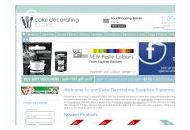 Cakedecoratingstore Uk Coupon Codes June 2018