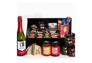 Caledonianhampers Coupon Codes May 2021