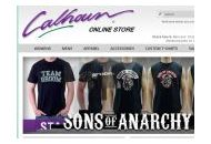 Calhounstore Coupon Codes July 2020