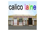 Calicolaine Uk Coupon Codes June 2019