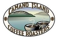 Camano Island Coffee Coupon Codes November 2020