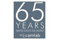Camlab Coupon Codes October 2018