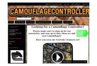 Camouflagecontroller Coupon Codes June 2018
