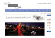 Campbelljewellers Coupon Codes July 2020