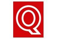 Canada Qbank Coupon Codes June 2019