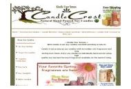Candlecrest Coupon Codes August 2019