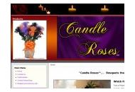 Candleroses Coupon Codes December 2020