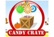 Candy Crate Coupon Codes January 2019