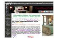 Canisleeponit Coupon Codes July 2020