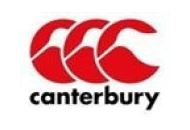 Canterbury Coupon Codes February 2018