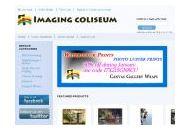 Canvascoliseum Coupon Codes December 2019