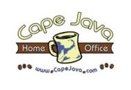 Capejava Coupon Codes January 2019