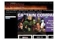 Captainco Coupon Codes March 2021