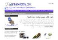 Caravanledlighting Uk Coupon Codes May 2021
