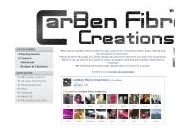Carbenfibrecreations Uk Coupon Codes August 2018