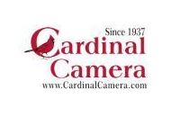 Cardinal Coupon Codes December 2019