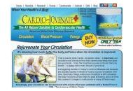 Cardiojuvenate Coupon Codes March 2019