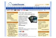 Cardshark Coupon Codes August 2019