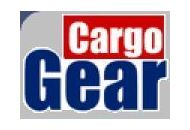 Cargo Gear Coupon Codes September 2020