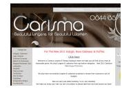 Carisma-discountstore Uk Coupon Codes July 2020