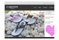 Carltonlondon Coupon Codes July 2020