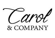 Carolandcompany Coupon Codes June 2018