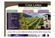 Casalarga Coupon Codes December 2017