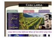 Casalarga Coupon Codes January 2019
