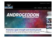 Castironsupplements Coupon Codes February 2018