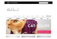 Cat-toure Coupon Codes January 2019