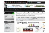 Catalogo-onlinersi Coupon Codes January 2020