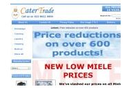 Catertrade Coupon Codes July 2020