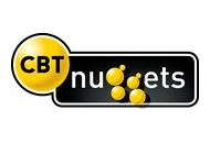 Cbtnuggets Coupon Codes June 2020