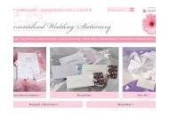 Ccawedding Uk Coupon Codes March 2021