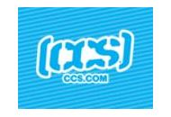Ccs Coupon Codes May 2021