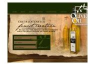 Cdaoliveoil Coupon Codes January 2019
