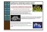 Cecandles Coupon Codes January 2021