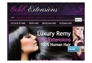 Celebextensions Uk Coupon Codes July 2021