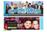 Celebrity-cutouts Uk Coupon Codes November 2020