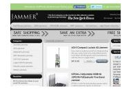 Cellphone-jammers Coupon Codes January 2021