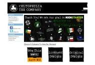 Celtophilia Coupon Codes October 2019